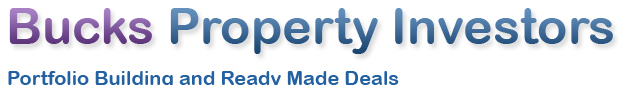 Bucks Property Investors
